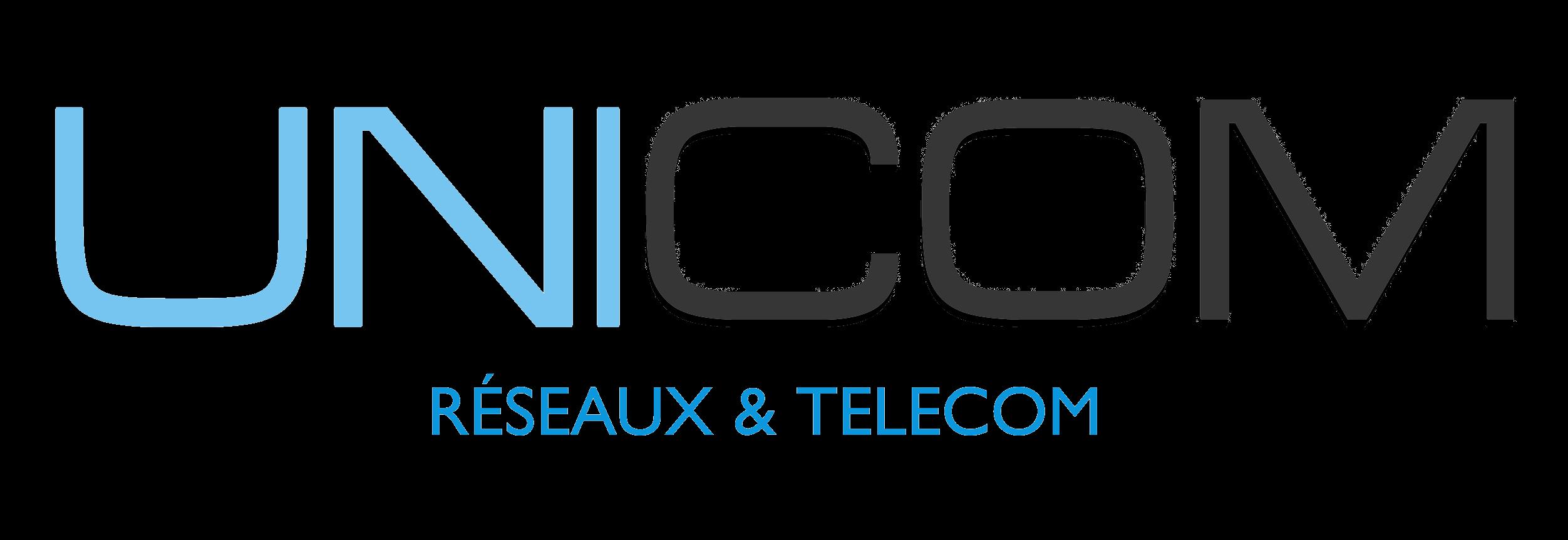UNICOM-FR