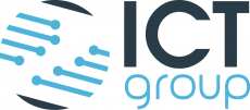 logo-ICT-group